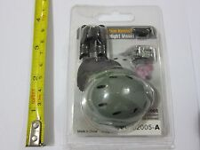 1/6 Scale Fast Carbon Helmet with Night Vision Google Toyscity TC62005-A
