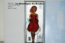 CANDI HOLIDAY TOAST, HISPANISH VERSION, INTEGRITY TOYS # 90015, 2001, NRFB