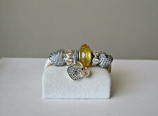 Authentic Pre Owned Pandora charms set