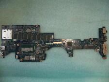QTY 1x Lenovo Thinkpad Yoga S1 laptop motherboard i5-4200U 8GB LA-A341P ZIPS1