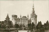 Ansichtskarte Schloss Moyland bei Cleve  (Nr.9065)