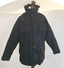 New Female Arktis B315 Linned Avenger Waterproof Smock Coat Jacket AC02FN