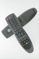 Replacement Remote Control for Manhattan PLAZA-HD-S2