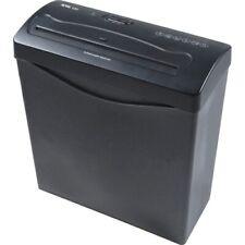 Royal Cx8 Paper Shredder