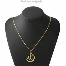 I Love Jesus Halskette Anhänger Allah Gott Anhänger Islam Christ Anhänger