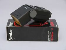Vivitar 728 Zoom Auto Focus Flash for Pentax