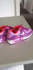 Youth Nike Air Max Shoes