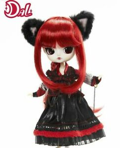 """New -  Pullip """"Dal Tina Outfit"""" fits Dal size BJD Jun Planning / Groove"""