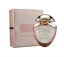 Bvlgari Rose Goldea 25ml Eau de Parfum Neu & Originalverpackt