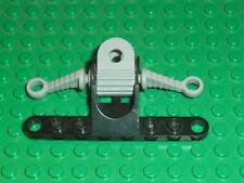 Direction LEGO TECHNIC / steering top rack +gear holder