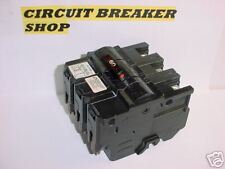 FPE THREE POLE  50 AMP STAB-LOK CIRCUIT BREAKER