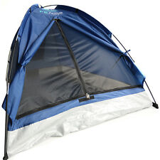 FE Active Camping Tent up to 2 Person. Easy Setup. Water Resistant. Lightweight.