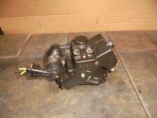 CITROEN NEMO FIAT PEUGEOT BIPPER 2010 1.3 HDI HIGH PRESSURE FUEL PUMP 0445010243