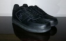 Starbury Low Sz 15 Black