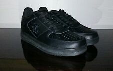 Starbury Low Sz 15 Black (Stephon Marbury)