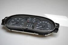 8200251363 Original Renault Kombiinstrument Tachometer