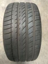 1 Sommerreifen Dunlop SP Sport Maxx GT * RFT  MFS 315/35 R20 110W Demo 61-20-4b