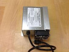 PROGRESSIVE DYNAMICS 25 AMP 24 VOLT POWER CONVERTER/BATTERY CHARGER PD9225-24
