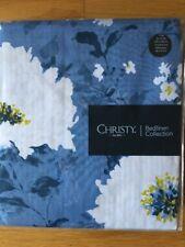 Christy Pippa King Size Duvet Set Rrp £150