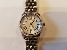 Michael Kors - Ladies Watch - MK-3228 - Excellent Condition!