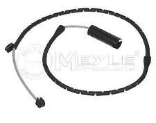 BMW E53 X5 Front Brake Pad Sensor / Warning Wire Meyle 34351165579 New