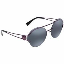 fc70d5627b8 Versace Round Sunglasses for Men for sale