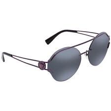 3a123a76342e Versace Round Sunglasses for Men for sale