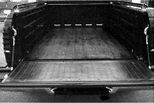 Truck Bed Mat 6' Fits Silverado Crew Cab Short bed 2004-2006