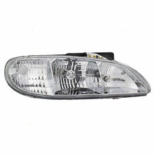 WINNEBAGO JOURNEY 2004 2005 2006 2007 RIGHT PASSENGER HEAD LAMP HEADLIGHT RV