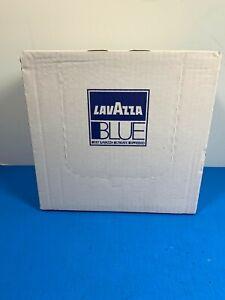 Lavazza BLUE Capsules Espresso  Decaffeinato Medium Roast (Pack of 100 Capsules)