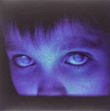 PORCUPINE TREE FEAR OF A BLANK PLANET CD NEW