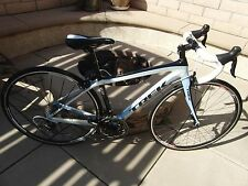 Mint Trek Domane 4.3 WSD (Compact) 47 inches Womens Demo
