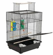 Kaytee Play n Learn Bird Cage for Parakeets