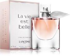 Eau de Parfum da donna Lancôme La vie est belle | Acquisti