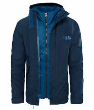 The North Face Giacca Uomo Naslund - S
