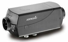 Eberspacher (ESPAR) AIRTRONIC D2 12V with mounting kit, control unit