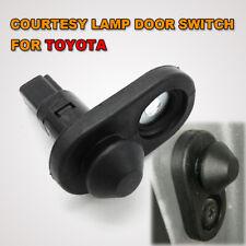COURTESY LAMP AUTO CAR DOOR LIGHT SWITCH FITS TOYOTA COROLLA LEXUS PRADO LC150