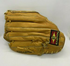 "Easton Baseball Glove RHT 11"" EX 1300"