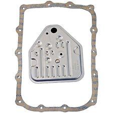 Fram FT1065A Auto Trans Filter