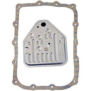 Auto Trans Filter Fram FT1065A