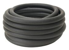 "Derale 3/8"" x 25' Engine or Transmission Oil Hose"