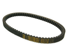 Vespa GTS 250ie Mitsuboshi HQ Drive Belt For Runner VX VXR 200 Piaggio MP3 X7 X8