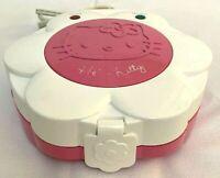 Hello Kitty Sandwich Maker (KT5240)