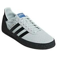 adidas ORIGINALS MONTREAL 76 SHOES RETRO CITY SERIES TRAINERS SNEAKERS TURQUOISE