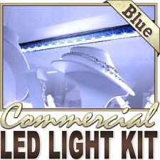 Jewelry Display DJ Fase Illuminazione a Led Striscia pacchetto completo kit lampada luce fai da te
