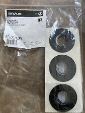 Invue Adh2148 Adhesive, 10 Pack)
