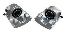 Paar Bremszangen vorn Fiat 850 Sport pair new brake caliper