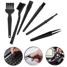 6Pcs Keyboard Cleaning Brush Kit Computer  Brush Cleaner Anti-static For Laptop