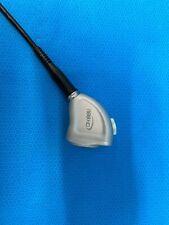 STRYKER 1188 CAMERA (1188-210-105)