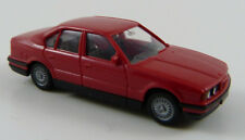 BMW 520i Wiking 19313 1:87 H0 OVP [WN5]